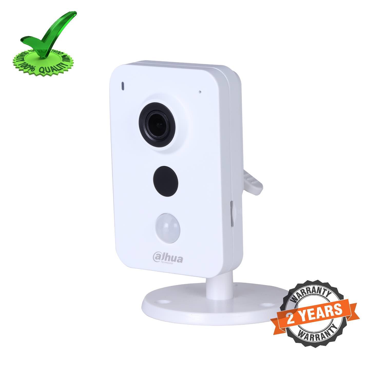 Dahua DH-IPC-K35 K Series Spy 3mp Wi-Fi Network Camera