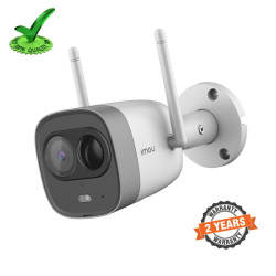 Imou IPC-G26EP 1080P Spy Active Deterrence 2mp Wi-Fi Bullet Camera