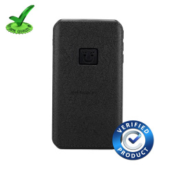 32GB Long Time Spy Hidden Voice Audio Recorder in Power Bank