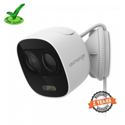 Imou IPC-C26EP Spy 1080P H.265 Active Deterrence Wi-Fi Camera