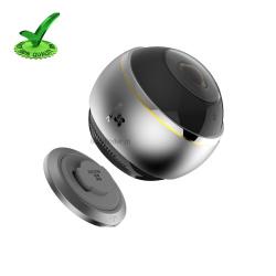Hikvision Ezviz C6P ez360 Pano 360° Fisheye 3mp Security Spy Camera