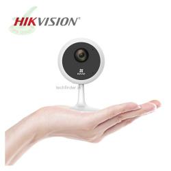 Ezviz C1C 1080p HD Resolution Indoor Wi-Fi Spy Camera