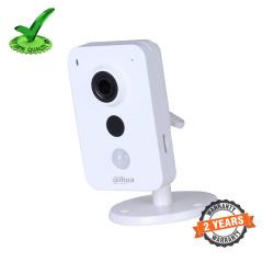 Dahua DH-IPC-K15 K Series Spy 1.3mp Wi-Fi Network Camera